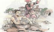 Phạm Ngũ Lão - chàng đan sọt trở thành tướng bách chiến bách thắng