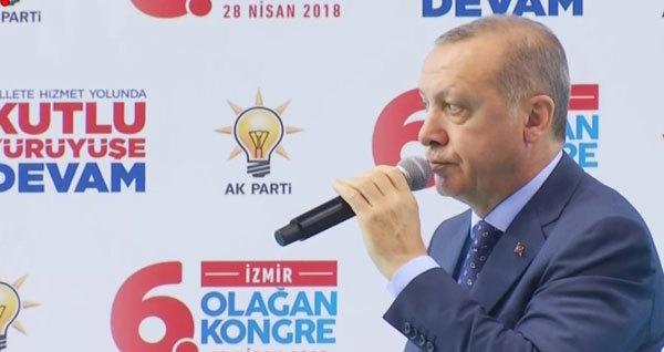 Tổng thống Thổ Nhĩ Kỳ Recep Tayyip Erdogan. Ảnh: Reuters.