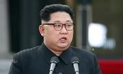 Thế giới ngày 30/4: Triều Tiên mời chuyên gia Mỹ đến kiểm chứng việc đóng điểm thử hạt nhân