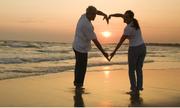 Vợ chá»ng tôi quyết không sinh con Äá» 10 nÄm nữa Äi khám phá thế giá»i