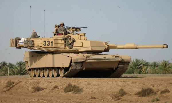 M1A2-2-7580-1525132087.jpg