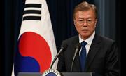 Hàn Quốc đề nghị Liên Hợp Quốc kiểm tra cơ sở hạt nhân Triều Tiên