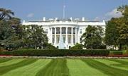 Những 'lỗi đánh máy' tai hại của Nhà Trắng