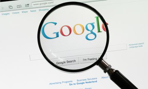 10 câu hỏi kiểm tra kỹ thuật tìm kiếm bằng Google