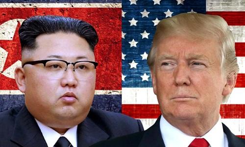 Mỹ cáo buộc Triều Tiên vi phạm nhân quyền sau khi Trump ca ngợi Kim