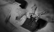 Lựa chọn nghiệt ngã của bệnh nhân suy thận Việt Nam
