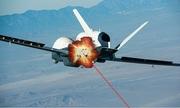 Mỹ cảnh báo nguy cơ bị tấn công laser gần căn cứ quân sự Trung Quốc