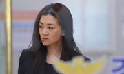 Con gái chủ tịch Korean Air bị cảnh sát thẩm vấn 15 tiếng