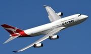 Trung Quốc cảnh báo hàng không Mỹ, Australia về Đài Loan