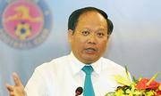 Ông Tất Thành Cang chấp thuận bán 320.000 m2 đất không đúng thẩm quyền