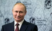 Hướng đi của Nga trong nhiệm kỳ mới của Putin