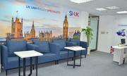 Tổ chức du học SI-UK khai trương văn phòng tại Việt Nam