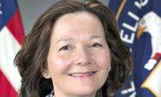 Trump bảo vệ ứng viên giám đốc CIA trước làn sóng tẩy chay