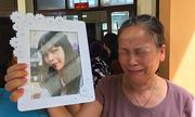 Gia đình 8 bệnh nhân tử vong ở Hòa Bình muốn nhanh giải quyết bồi thường