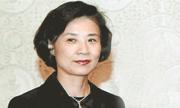 Vợ chủ tịch Korean Air sẽ bị thẩm vấn vì cáo buộc nhục mạ nhân viên