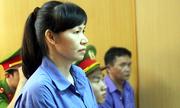 Nữ đại gia Sài Gòn bị thợ cắt tóc lừa 288 tỷ đồng