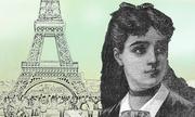 Tên nhà nữ toán học nào được đặt cho nhóm số nguyên tố?