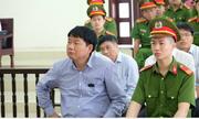 Tập đoàn Dầu khí ép kế toán chuyển tiền cho Trịnh Xuân Thanh