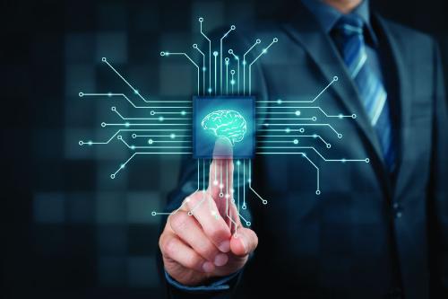 Chatbot (hệ thống giao tiếp tự động) và trí tuệ nhân tạo (AI) đang dần phổ biến trong cuộc sống.