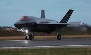 Na Uy chấp nhận đánh đổi tiêm kích F-35 để bảo vệ môi trường