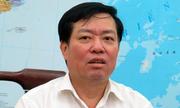 'Việt Nam cần tránh bài học tiền không có nhưng muốn tăng lương'