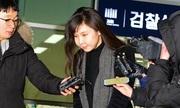 Bộ Tư pháp Hàn Quốc điều tra 130 vụ quấy rối tình dục nội bộ