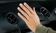Những nguyên nhân khiến điều hòa ôtô không mát