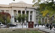 Tòa ra phán quyết với vụ sinh viên gốc Việt tự tử ở đại học Mỹ 9 năm trước