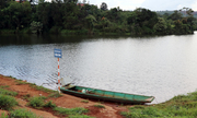 4 học sinh ở Đăk Nông tử vong khi tắm hồ