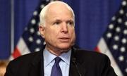 John McCain phản đối giám đốc CIA do Trump đề cử
