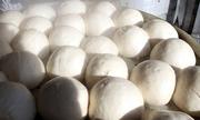 Người đàn ông Trung Quốc trả nhầm 23.000 USD cho một cái bánh bao