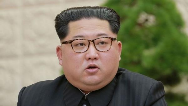 skynews-kim-kim-jong-un-428858-3272-4419
