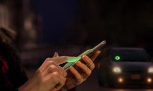 Hơn 100 tài xế Uber ở Mỹ bị cáo buộc xâm hại tình dục hành khách