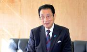 Nghị sĩ Nhật bị chỉ trích vì coi phụ nữ độc thân là 'gánh nặng cho đất nước'