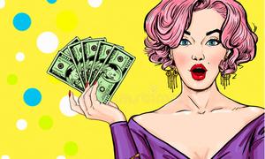 'Hậu quả của việc giấu vợ tiền' hot nhất tuần qua