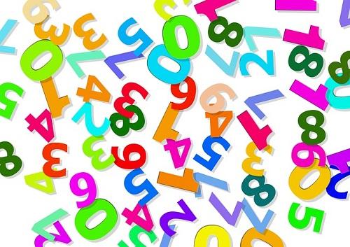 Bài toán thú vị từ cuộc thi Đi tìm lời giải