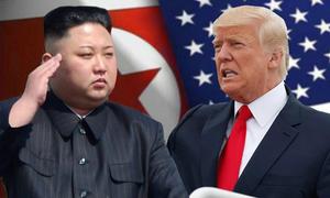 Kỳ vọng của người Triều Tiên đào tẩu trước thượng đỉnh Trump-Kim