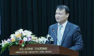 180 doanh nghiệp được tập huấn tiếp cận thị trường ngoại