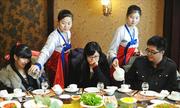 12 nữ bồi bàn Triều Tiên tố cáo bị tình báo Hàn Quốc bắt cóc