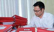 Cục Sở hữu trí tuệ đề nghị Nhật giúp rút ngắn thời gian xử lý đơn