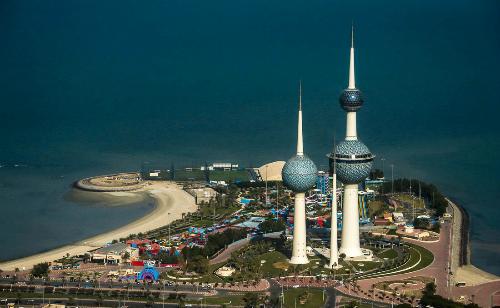 Một góc đất nước có đồng tiền đắt giá nhất thế giới. Ảnh: Modern&Classic Architecture