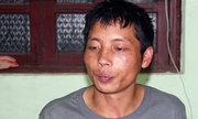 Trên đường chạy trốn, tên trộm gây tội ác với cháu bé 12 tuổi