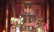 Lê Hoàn, tướng nhà Đinh thành vua nước Đại Cồ Việt