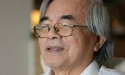 Giáo sư đầu ngành Tin học Việt Nam qua đời