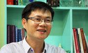 Phó giáo sư nghiên cứu cách phòng bệnh béo phì, tiểu đường