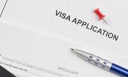 Mỹ siết chặt quy định với du học sinh ở quá hạn visa