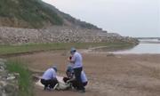 Cơn ghen âm ỉ hàng chục năm của lão nông Trung Quốc