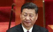 Nỗi lo lớn nhất của ông Tập về an ninh quốc gia Trung Quốc