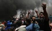Mỹ bị nghi ngăn Liên Hợp Quốc kêu gọi điều tra độc lập về bạo lực ở Gaza