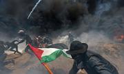 Gaza - dải đất chết chóc